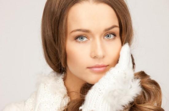 5 مكونات تزيد من جفاف بشرتك…احذريها!