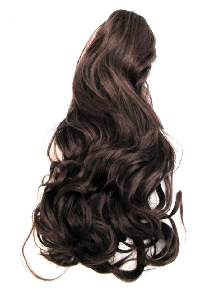 وصفة طبيعية ترطيب الشعر من وصفات الدكتور جمال الصقلي