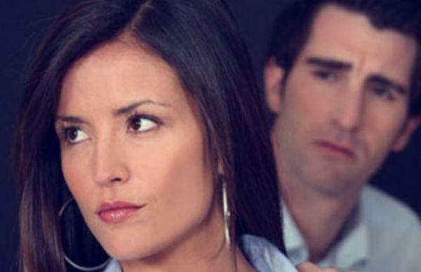 اخطاء لايمكن أن تغفرها المرأة