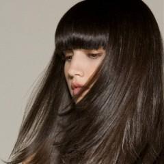 كيف تجعلين شعرك ذو رائحة جذابة؟