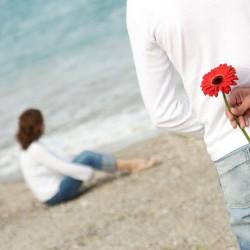 قواعد ذهبية لجعل علاقتك الزوجية أقوى