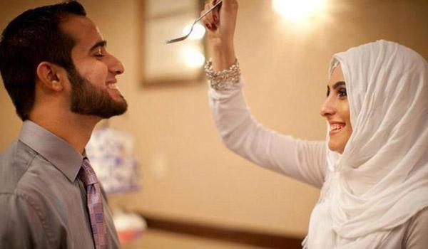 نصائح من أجل علاقة زوجية ناجحة