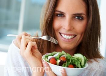الغذاء المناسب لحماية البشرة من التجاعيد