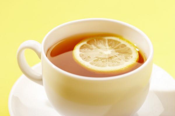 مشروب الكمون و الليمون للقضاء على سمنة الكرش