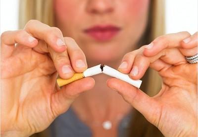 الاقلاع عن التدخين نهائيا بالأعشاب