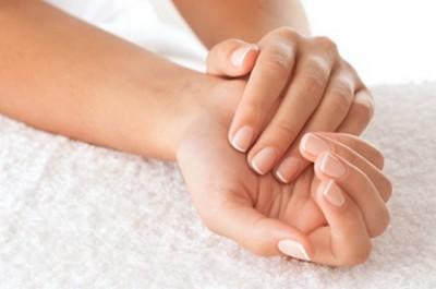 علاج التولال في الجلد : وصفات طبيعية + دواء في الصيدلية