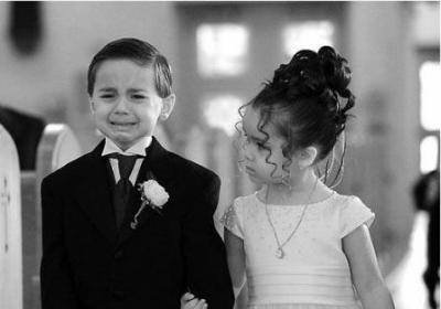 للمقبلات على الزواج: تجنبي هذه التصرفات في بداية علاقتك مع شريك حياتك