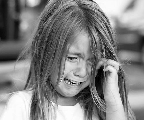 نعمة الدموع