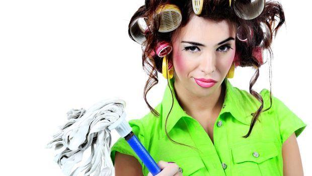 نصائح لتنظيف الأجهزة الكهربائية