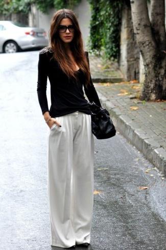6 قطع ملابس يكرهها الرجل في ثياب المرأة، ما هي؟