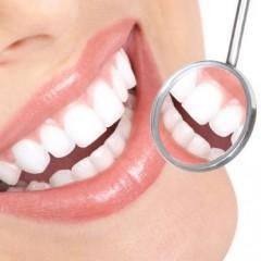 تسوس الأسنان وطرق الوقاية منه