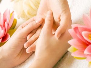 9 نصائح لنعومة وجمال الأيدي