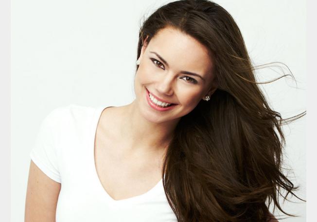 افضل طريقة لتطويل الشعر بخلطات طبيعية