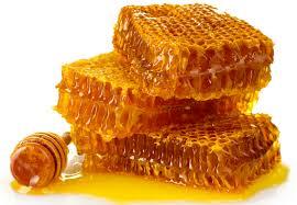 تحضير العسل في المنزل مذاق روعة مثل العسل الحر