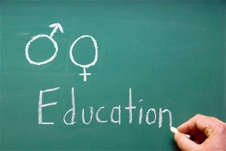 خطوات علمية للتربية الجنسية يمكن للام والاب تطبيقهما على الابناء