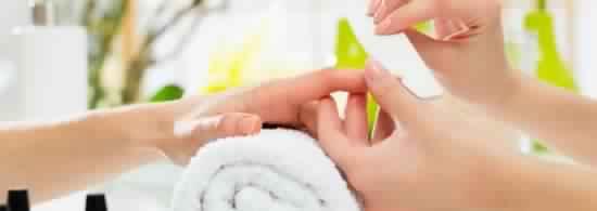 تكسّر الأظافر... الأسباب والعلاج
