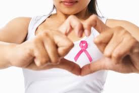 نصائح عديدة للوقاية من سرطان الثدى