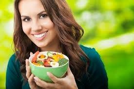اهم 5 اطعمة تقلل الشعور بالجوع وتساعد فى انقاص الوزن وحرق الدهون
