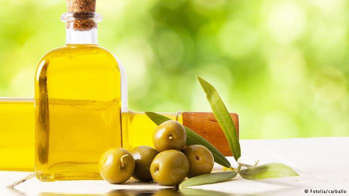 زيت الزيتون يقتل الخلايا السرطانية بأقل من ساعة