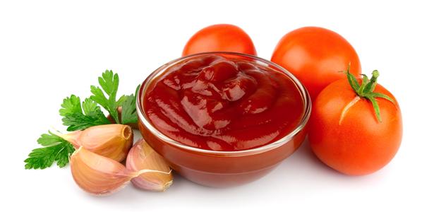 كيتشوب Ketchup