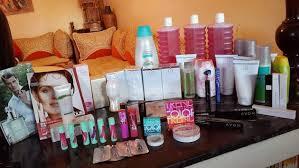 الجمال و النظافة الشخصية
