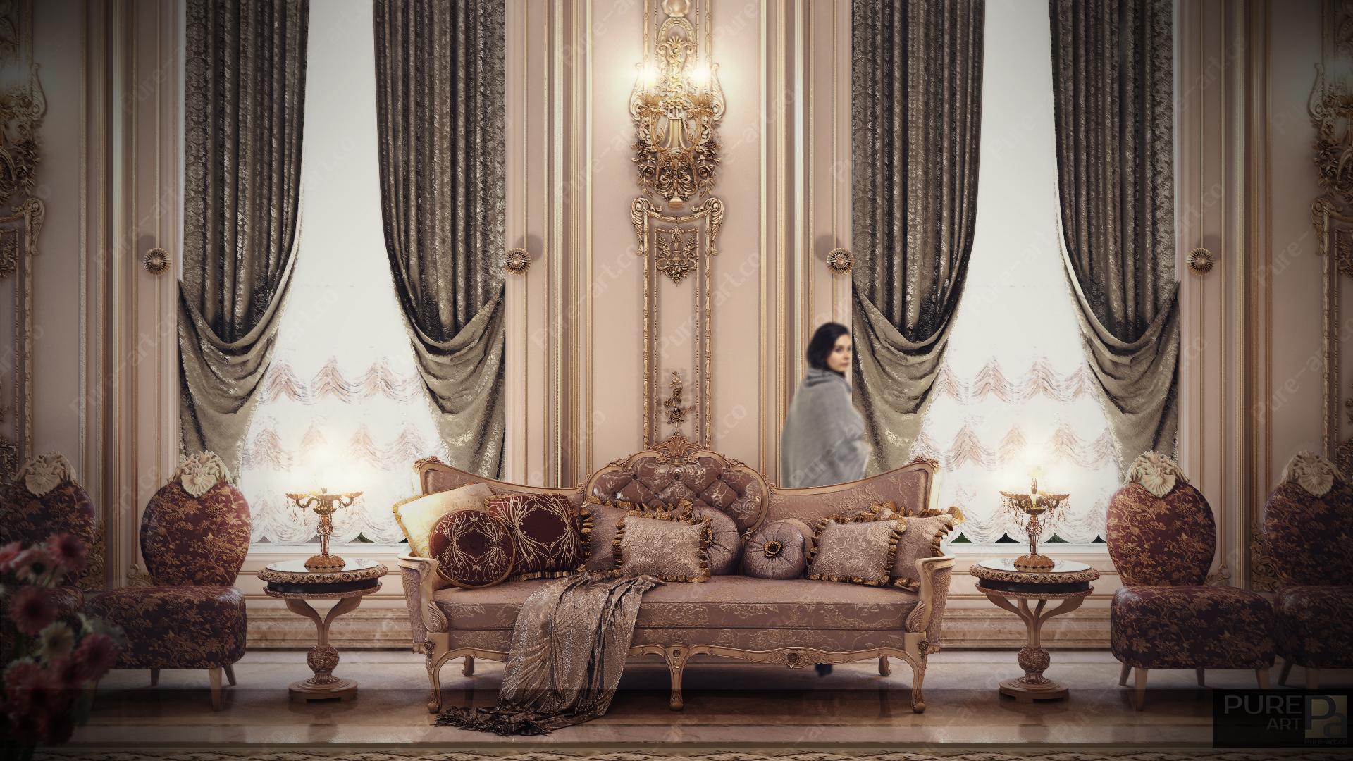 luxury-palace_ladies majlis