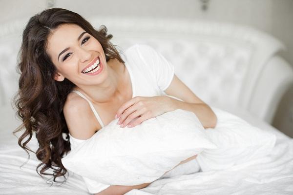 7 نصائح للمحافظة على نظافة ورائحة السرير
